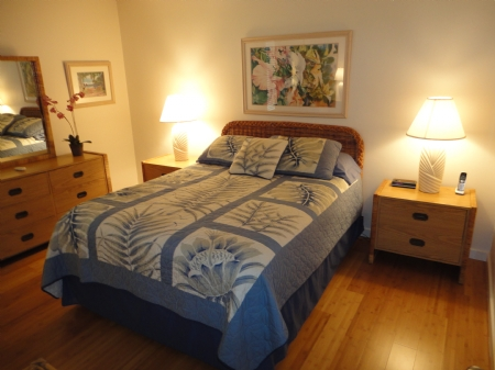 leinaala105masterbedroom.jpg